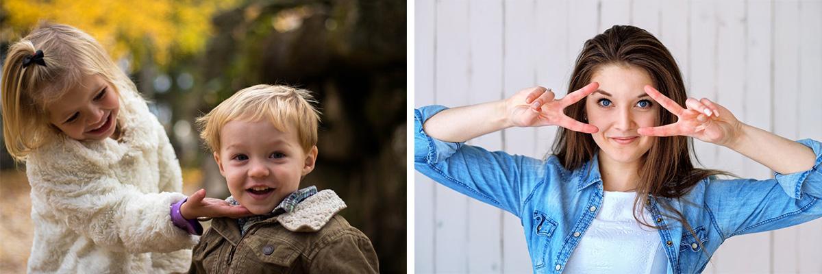 Happy Kid = Happy Adult - 5 Steps To Raising Optimistic Children